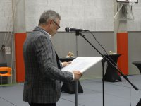 Officiële Opening Sporthal (23)