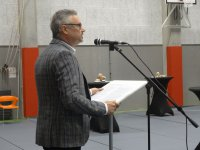 Officiële Opening Sporthal (24)