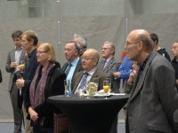 Officiële Opening Sporthal (25)