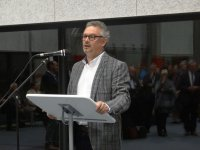 Officiële Opening Sporthal (26)