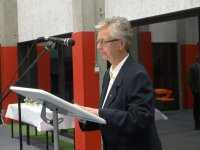 Officiële Opening Sporthal (28)