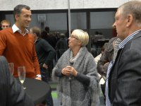 Officiële Opening Sporthal (56)