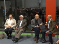 Officiële Opening Sporthal (57)