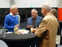 Officiële Opening Sporthal (62)