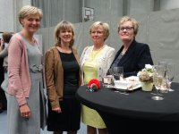 Officiële Opening Sporthal (72)