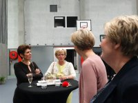 Officiële Opening Sporthal (73)